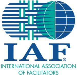 iaf-logo-medium