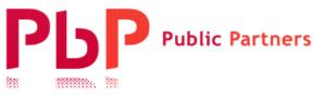 Public Partners