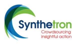 synthetron-logo-medium