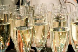 Afbeelding bij blog 16 okt 2013 champagne