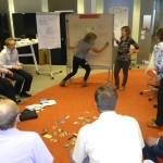 Ontwerpen van Interactieve Bijeenkomsten