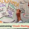 Basistraining Visuele Meetings