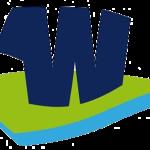 Logo Westerkwariter