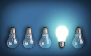 customer-service-innovation