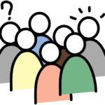 Welke rol pak jij als je groepen begeleidt?